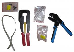 needed tools